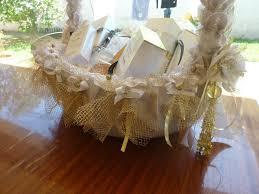 corbeille mariage corbeille mariage boutique au élia