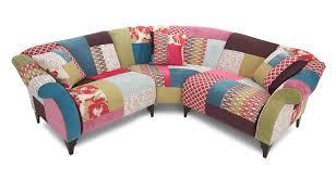 Dfs Dining Room Furniture Dfs Patchwork Sofa 5875