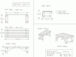Diy Timber Bench Seat Plans by Pdf Woodwork Plans For Bench Seat Download Diy Plans The Faster