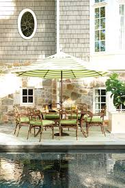 what u0027s your outdoor seating style how to decorate
