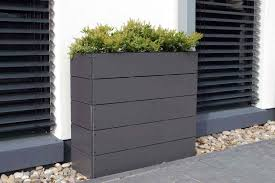 sichtschutz balkon grau x kaufen sichtschutz balkon polyrattan grau u filoutcom