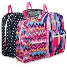 book bags in bulk book bags in bulk trend bags