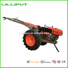 china manual tractor china manual tractor manufacturers and