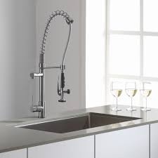 Kitchen Faucet Filter Kitchen Extraordinary Bar Faucets Franke Plumbing Products