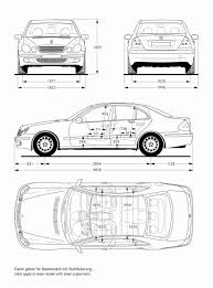 lamborghini aventador drawing outline 3dcars automotive creation trk u0027s portfolio