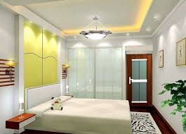 Home Interior Design Software Awesome Home Interior Design