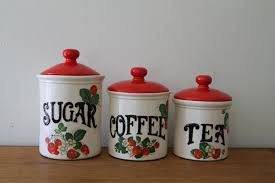 Sunflower Canisters For Kitchen Kitchen How To Something Your Sunflower Decorations For Kitchen