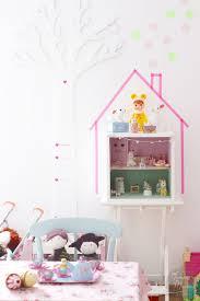 field dans ta chambre 50 best enfants images on silhouette cameo sylvanian