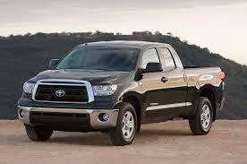 hybrid pickup truck ford toyota part ways in hybrid truck development motor trend