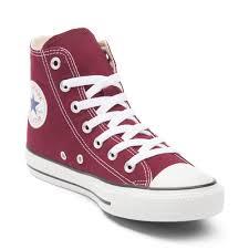 high tops converse chuck all hi sneaker 399128