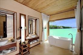 Tropical Bathroom Ideas 137 Bathroom Design Ideas Pictures Of Tubs Showers Designing