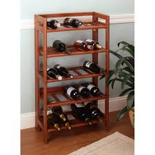 wine bottle cabinet insert narrow wine rack wine rack plans wine rack cabinet insert unusual