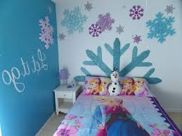 Disney Room Decor Wall Decor Beautiful Frozen Wall Decor For Your House Disney