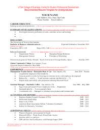 massage therapist resume examples templates jobs s peppapp