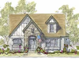 Country Style House by 121 Best 4 Bedroom House 2 Story Images On Pinterest Country