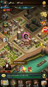 the godfather tips cheats and strategies gamezebo