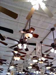 lowes ceiling fans with remote control design closet lights lowes rustic ceiling fans hunter ceiling