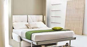 Wall Desk Ikea by Uncategorized Murphy Bed Desk Ikea Ideas Beautiful Murphy Table