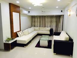 Living Room L Tables Furniture L Shaped Couches Large White Shape Sofa Design Black