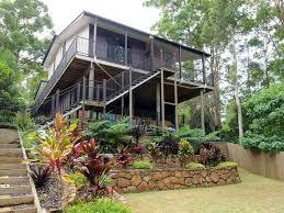 design your own queenslander home 42 best split level designs images on pinterest brisbane