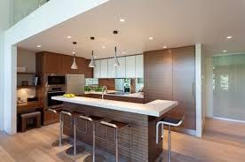 island ideas for kitchens 3100 best kitchen island images on kitchen decor