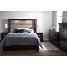 King Headboard by South Shore Gloria Gray Maple King Headboard 10121 The Home Depot