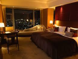 5 Star Hotel Bedroom Design Alicia Explores Shangri La Tokyo And Kyoto Garden Ryokan Yachiyo