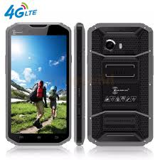 Rugged Outdoor by 2017 4g Outdoor Rugged Android Smartphone Gps Military Mobile