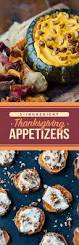 best easy thanksgiving appetizers 9 easy 3 ingredient appetizers to make for thanksgiving