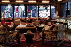 times square new years hotel packages new year s in times square 2012 how to see the drop