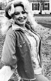 dolly parton u0027s life in photos movie stars classic hollywood and