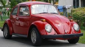 volkswagen beetle modified file 1969 volkswagen beetle in subang jaya malaysia 01 jpg