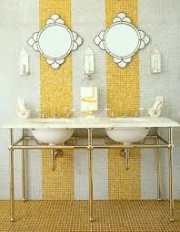 Kohler Double Vanity Designer Bathrooms Vanity And Sink Styles For All Tastes