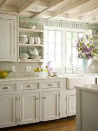 Kitchen Decor Ideas Pinterest Casual Cottage Style Decorating Best 25 Cottage Style Decor Ideas