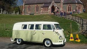 wedding hire kool kers auto valet and wedding hire home