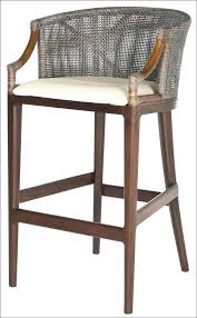 Pier One Bar Stool Kitchen Bar Stools Swivel With Arms Pier One Bar Stools Ashley