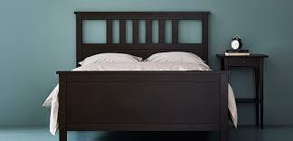 Black Bedroom Furniture Ikea Bedroom Furniture Beds Mattresses Inspiration Ikea
