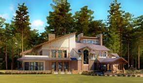 americas best house plans home designs ideas online zhjan us
