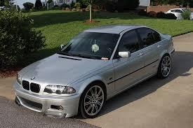 325i bmw 2001 2001 bmw 325i 1 possible trade 100408008 custom