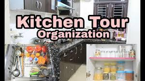 my small indian kitchen tour indian kitchen storage