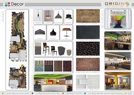 interior detalhamento marc michaels design de interiores empresa