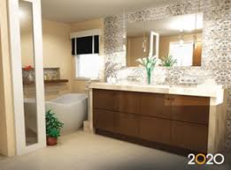 Professional Interior Design Software Products U0026 Services Perk U0027s Cabinetry Inc