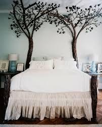 romantische schlafzimmer 8 schöne romantische schlafzimmer lonny