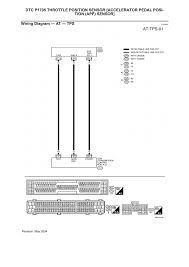 u1000 nissan altima 2005 repair guides transmission transaxle 2004 automatic