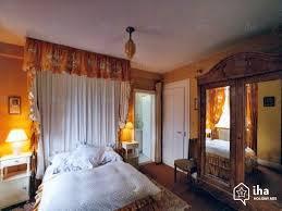 chambre agriculture bas rhin location alsace en demeure et château pour vos vacances avec iha
