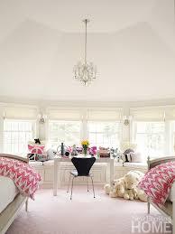 8 designer bedrooms for children guaranteed to delight klaffs