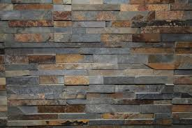 basics of faux stone veneer looks and durability