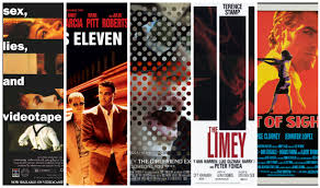 steven soderbergh movies ranked from worst to best indiewire