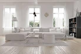 city living room carameloffers living room furniture