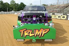 Dodge Cummins Truck Pull - trump card 6 time national champion shane kellogg u0027s latest super